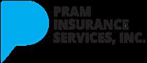 pram-2