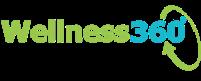 wellness-360